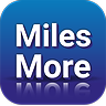 miles more